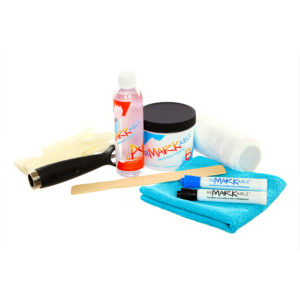 Whiteboard Paint - 50 Square Foot Kit